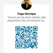 Tiago Henrique