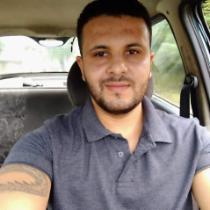 Thiago Rodrigues Pinto