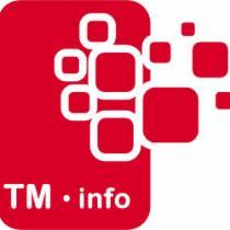 Tm Info