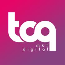 Toqdigital