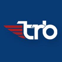TRB Express