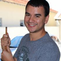 Tulio Vargas