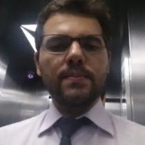 Uraquitan Filho