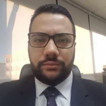 Vacina Fácil - Luiz Carlos