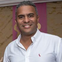 Valdeci Alves Pereira