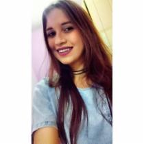 Vanessa Pereira Corrêa