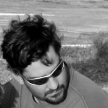 Vicente Sales