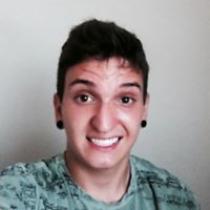 Victor Miranda