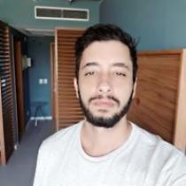 Victor Lucio