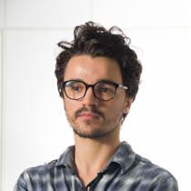 Victor Lacerda Da Silva