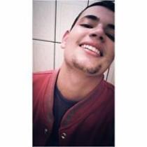 Vinicius Alves Rodrigues