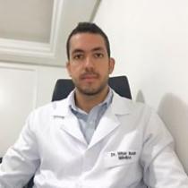 Vitor Azzini