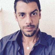 Vitor Faustino