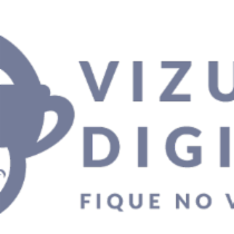 VizuDigital