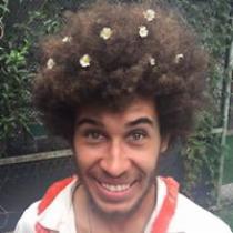 Vladmir Souza