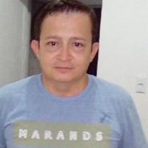 Waldir Rocha Lins