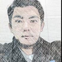 Marcelo Watanuki