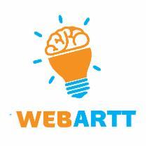 Web Artt