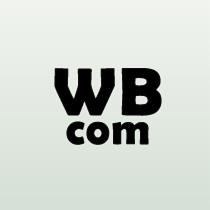 WB Com