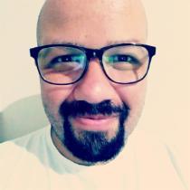 Wellington Ribeiro