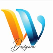 W Designer & Comunicação