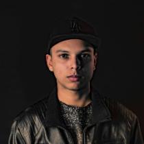 Wesley Marinho