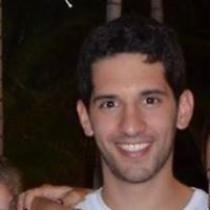 William Maldonado