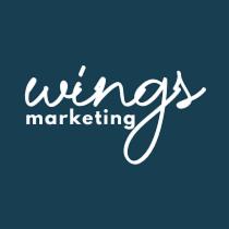 Wings Marketing BR