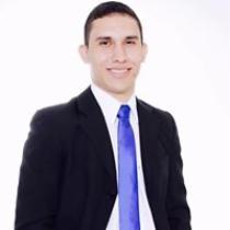 Wisley Santos Antunes