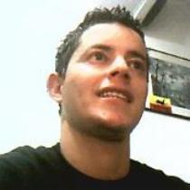 Wilson Conceição