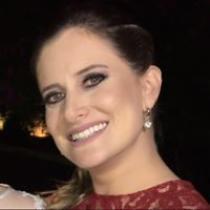 Yasmini Ferrara