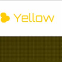 Yellow Tecnologia