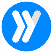 Agência Youbox
