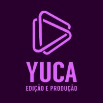 Yuca Edições