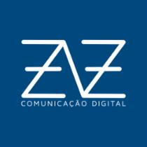 Zaz Comunicação Digital