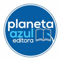 Zélia Guerra de Oliveira Costa