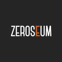 Zeros e Um