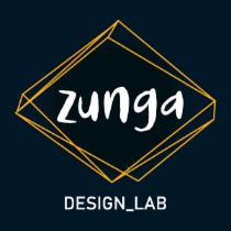 Zunga design_lab