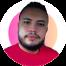 Agência Epublic Digital