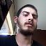 Alef Gabryel Lima
