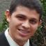 Alex Nascimento De Sousa