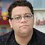 Alexander Torres Louzada