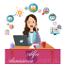 Alfa Assessoria Virtual