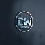 CW Design