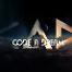 Code a Dream
