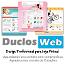 Duclos Web