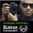Elimar Pereira da Silva