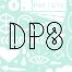 Estudio Danielly Pang
