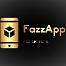 FazzApp Aplicativos