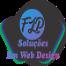 FLP Soluções Em Web Design